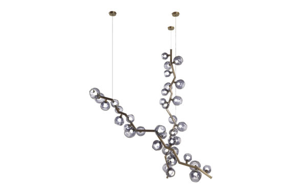 Gfh Viper Suspension Lamp 01