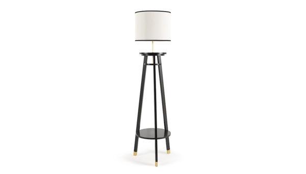 Gfh Watson Floor Lamp 01