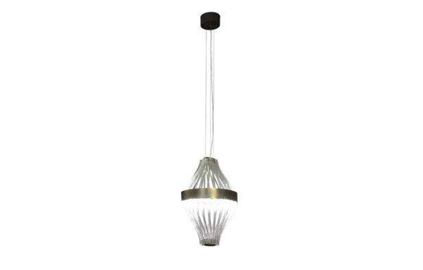 Gfh Wicker Suspension Lamp 01