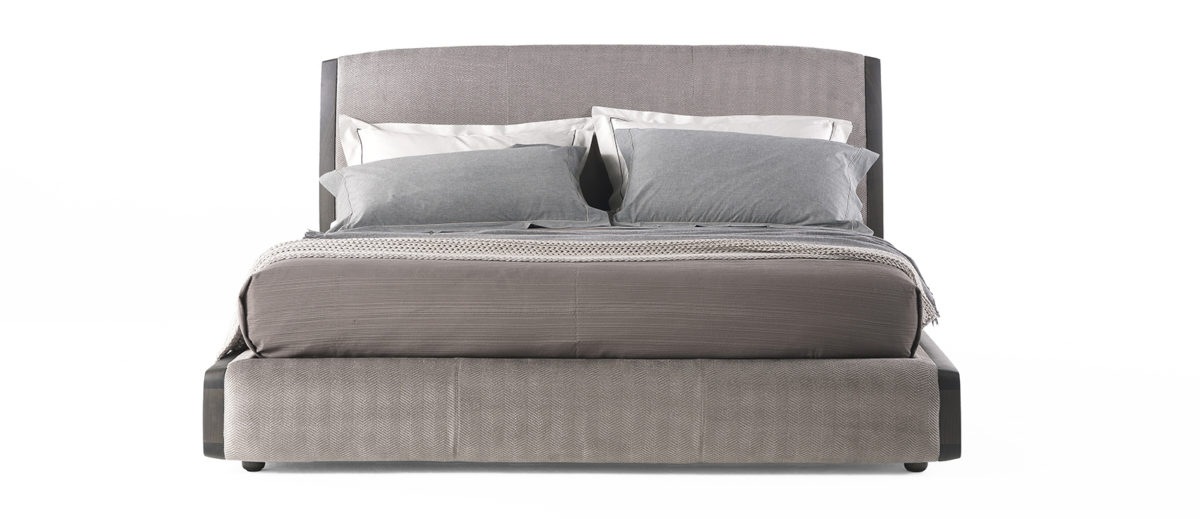 Gianfranco Ferre Home Wynwood Bed