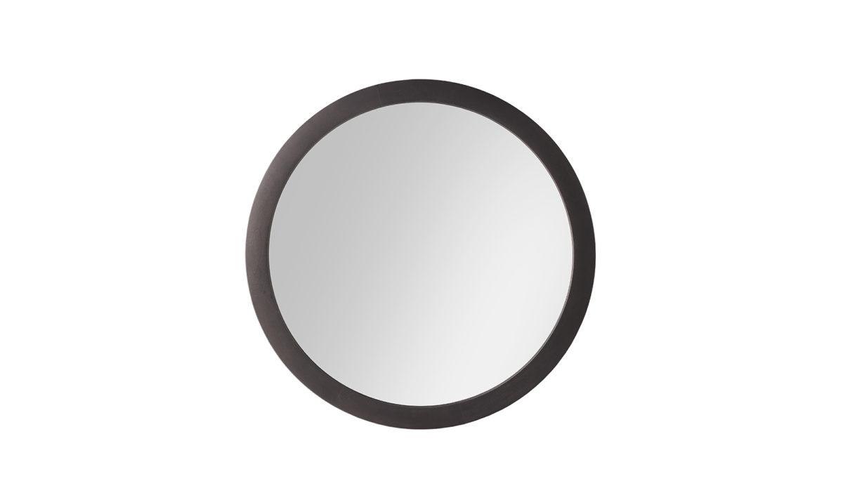 Gianfranco Ferre Home Wynwood Mirror