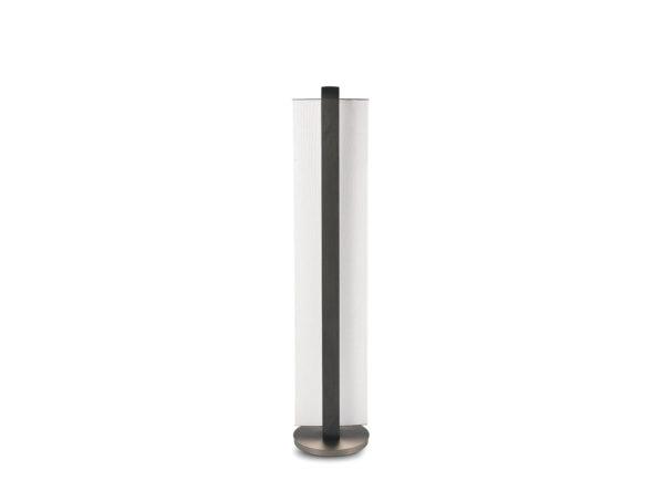 Gianfranco Ferre Home Wynwood Floor Lamp