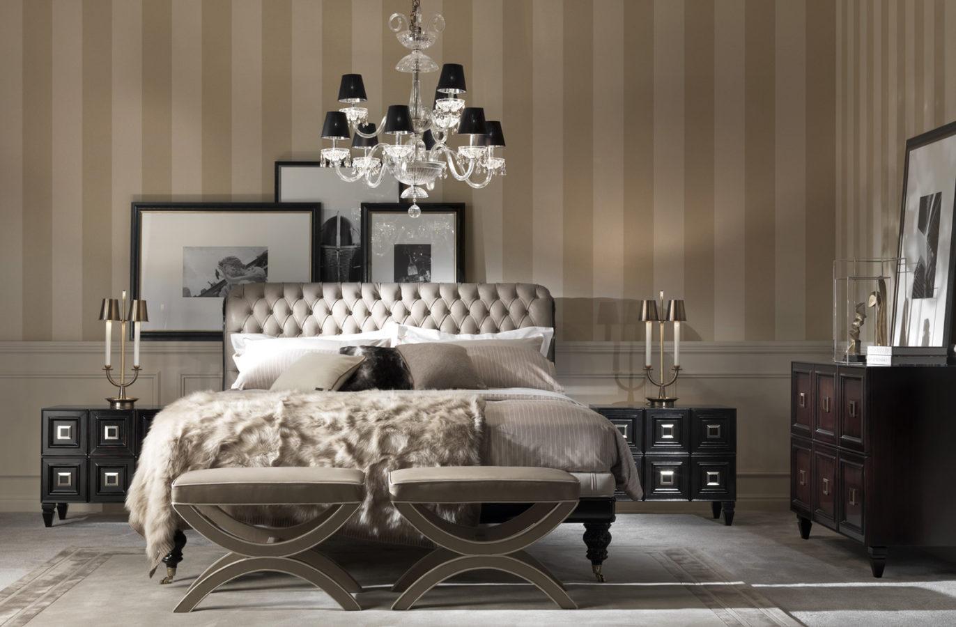 Gfh Allister Bed 03