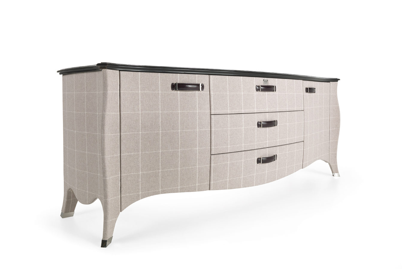 Gianfranco Ferre Home Angie Sideboard