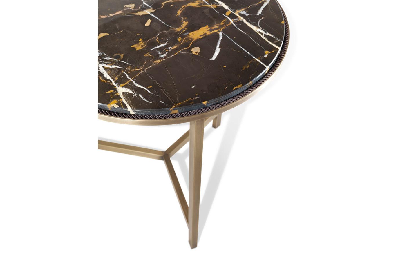 Gianfranco Ferre Home Ascott Side Table 02