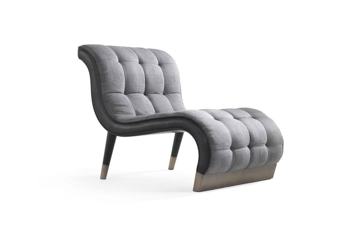 Bonnie Armchair 1