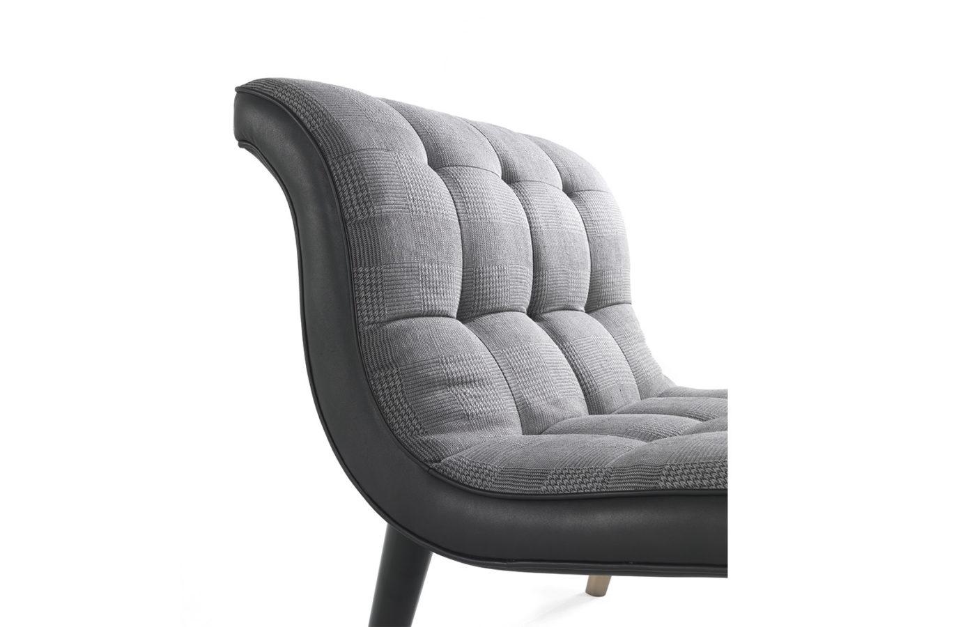 Bonnie Armchair 2