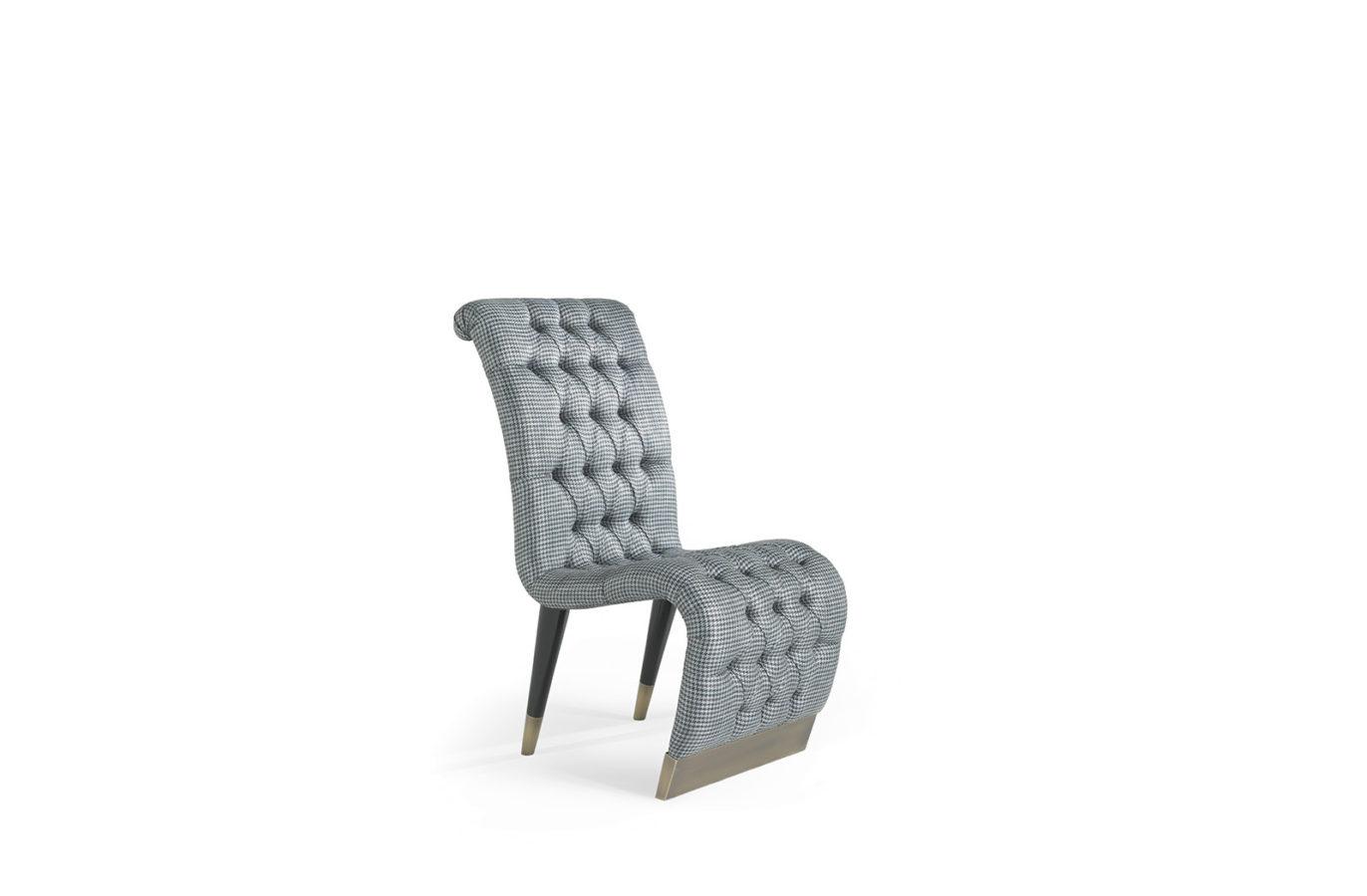 Bonnie Chair 2