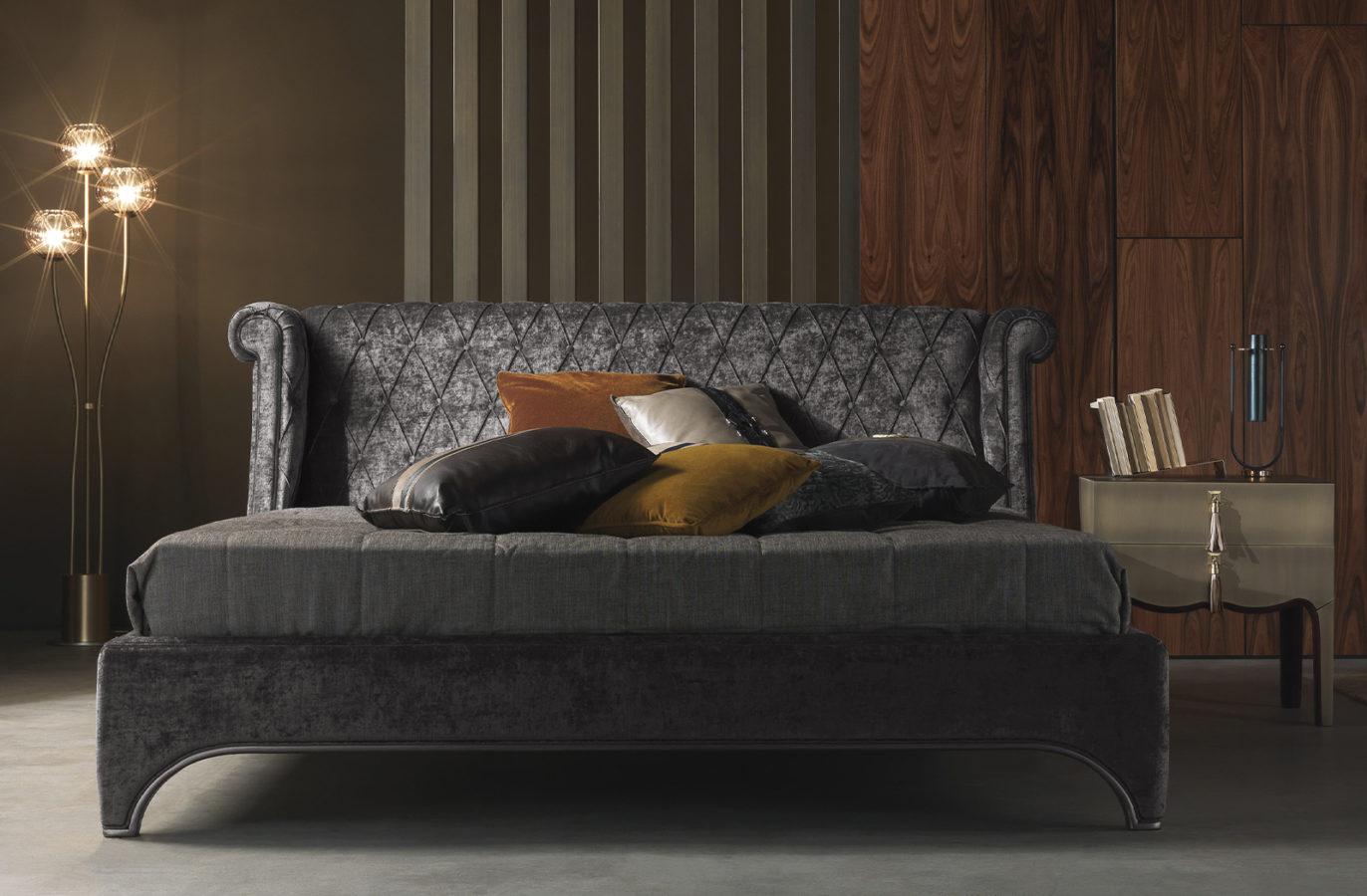 Bradmore 2 Bed