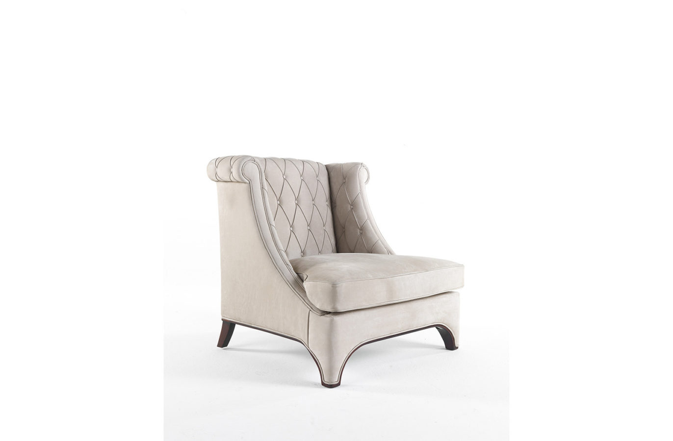 Bradmore Armchair
