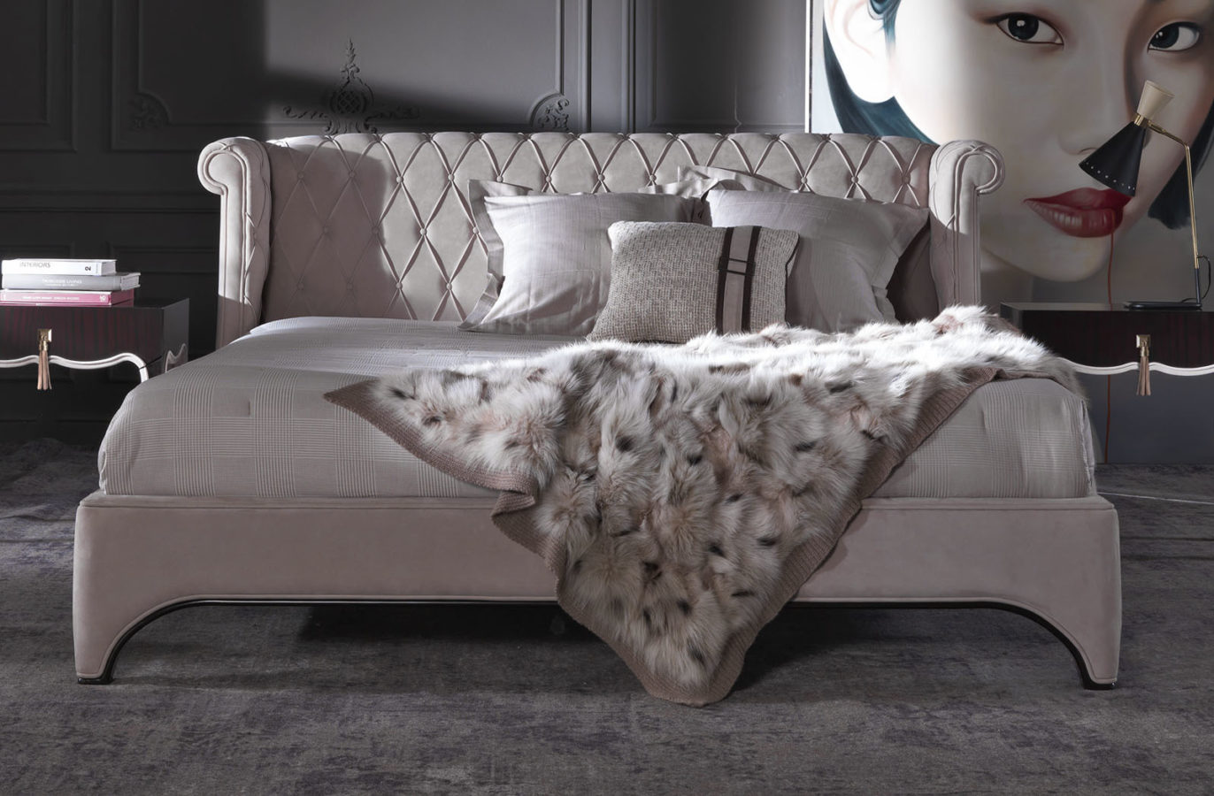 Gfh Bradmore Bed 02