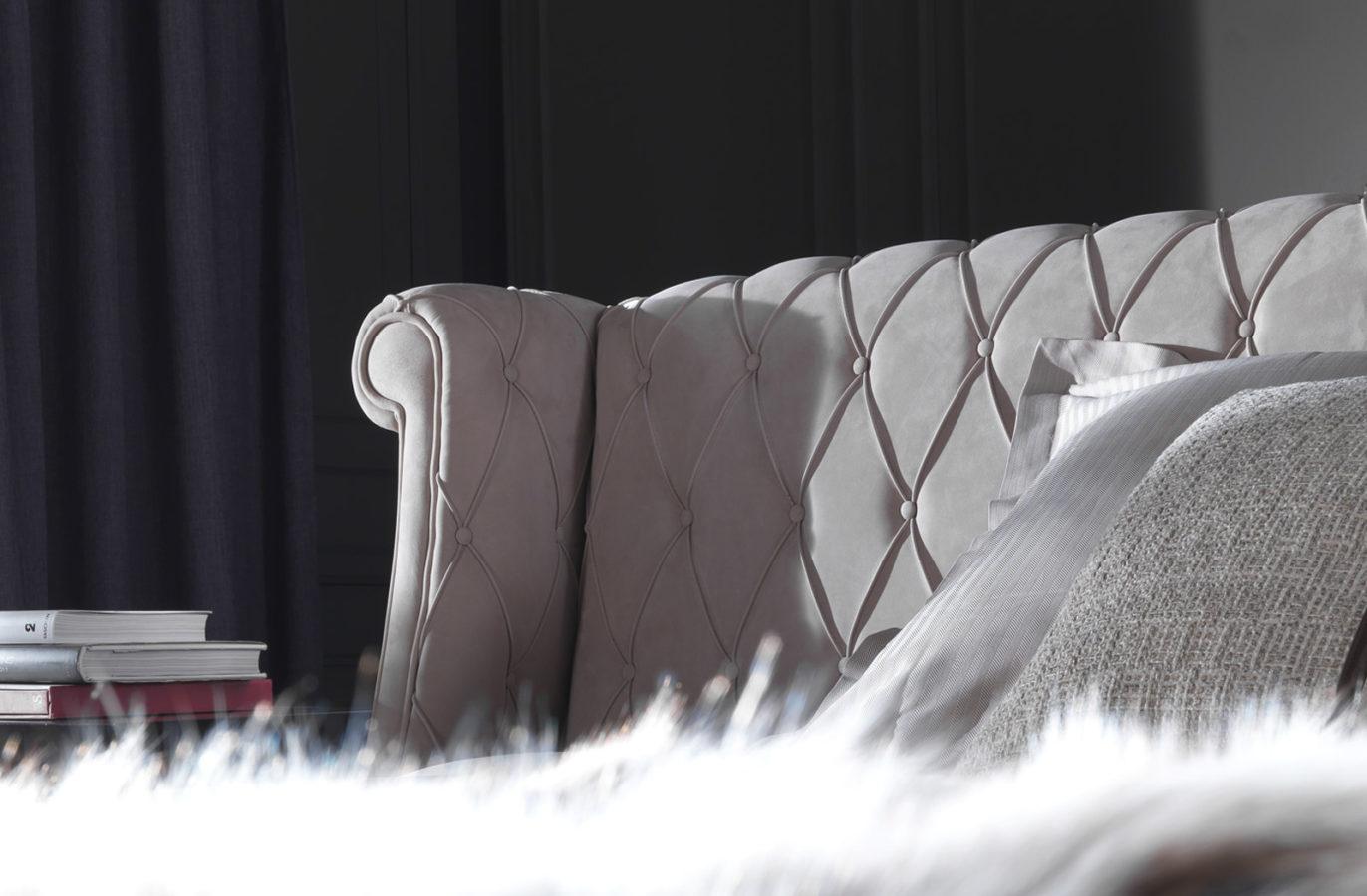 Gfh Bradmore Bed 03