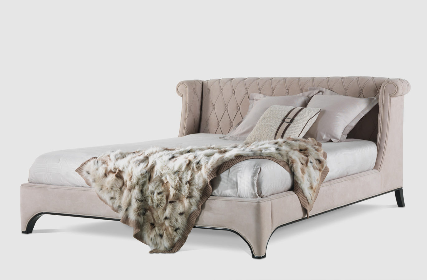 Gfh Bradmore Bed 04