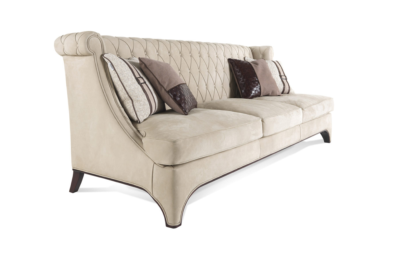 Gianfranco Ferre Home Bradmore Sofa