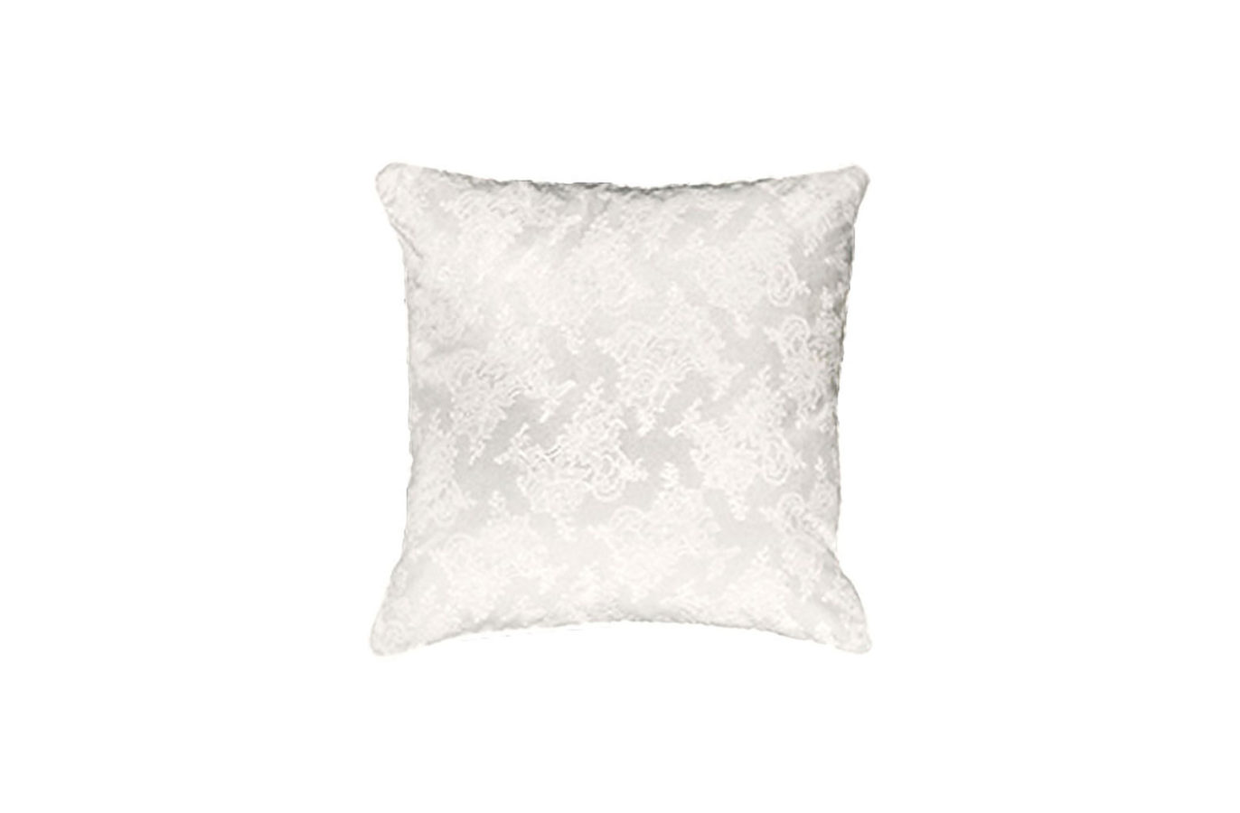 Gianfranco Ferre Home Burlesque Cushion 01