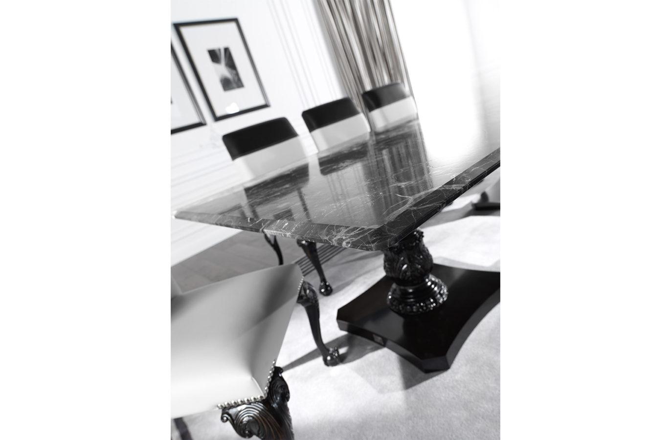 Churchill Dining Table