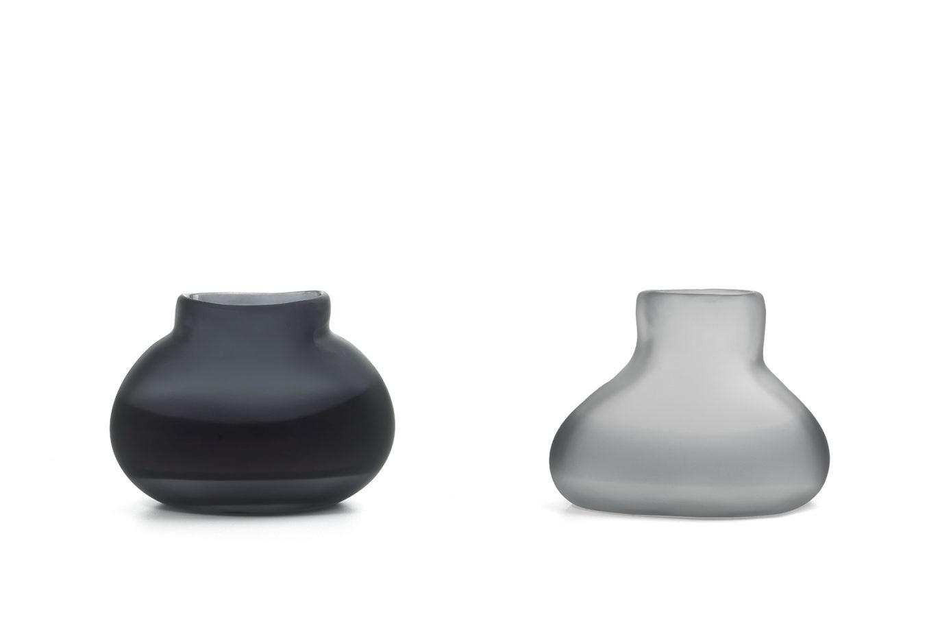 Gianfranco Ferre Home Circe Vase 02