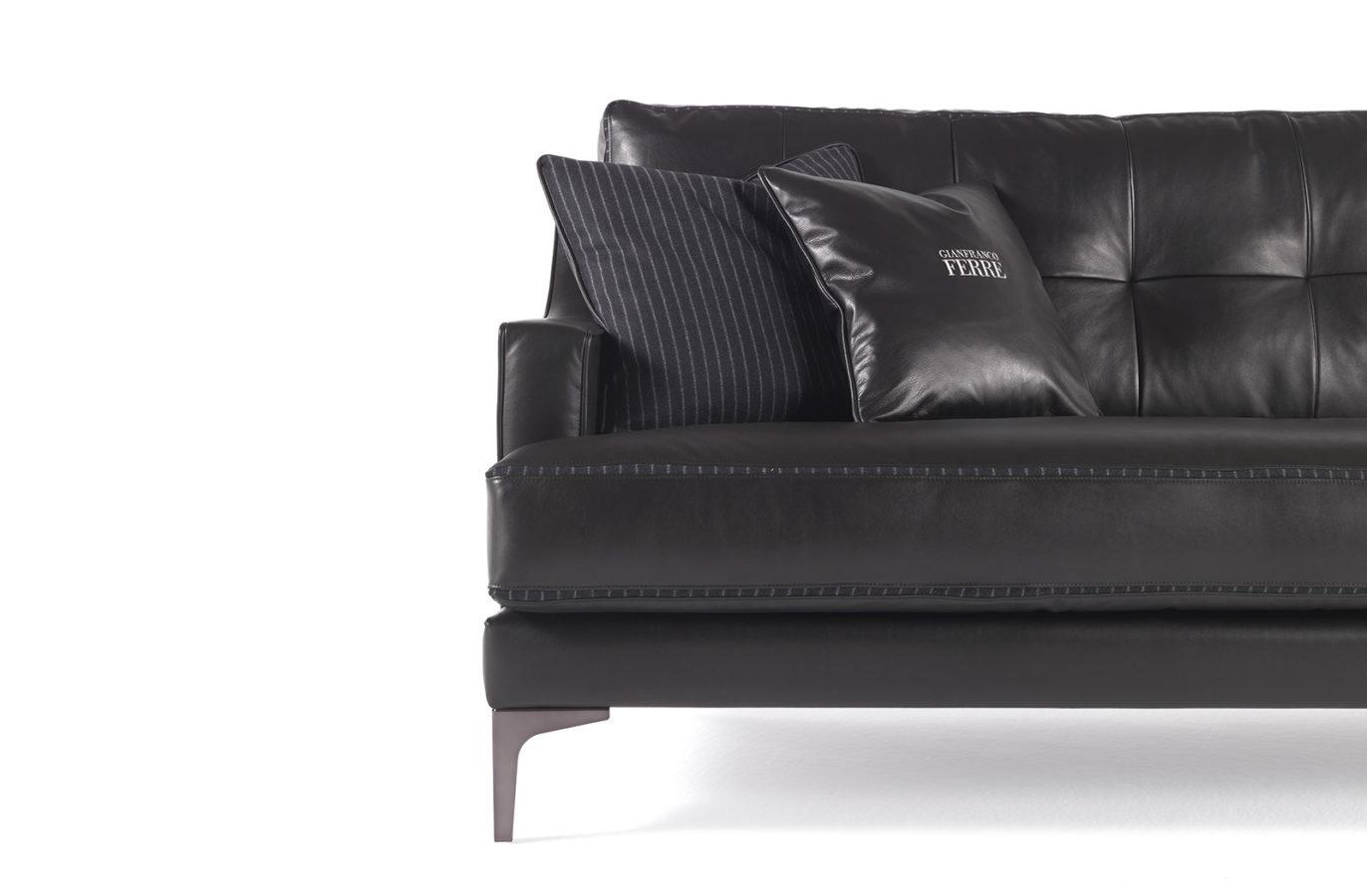 Clark2 Sofa 2