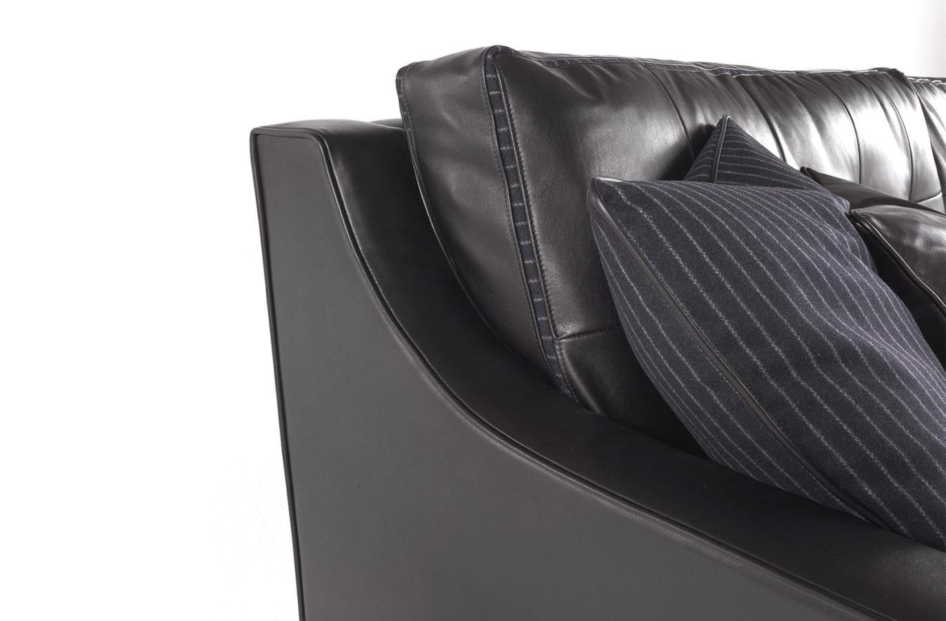 Clark2 Sofa 3