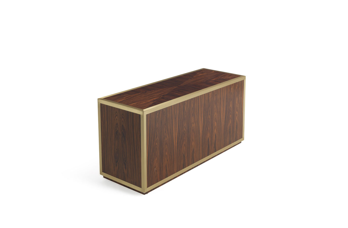 Connor Small Tables 4