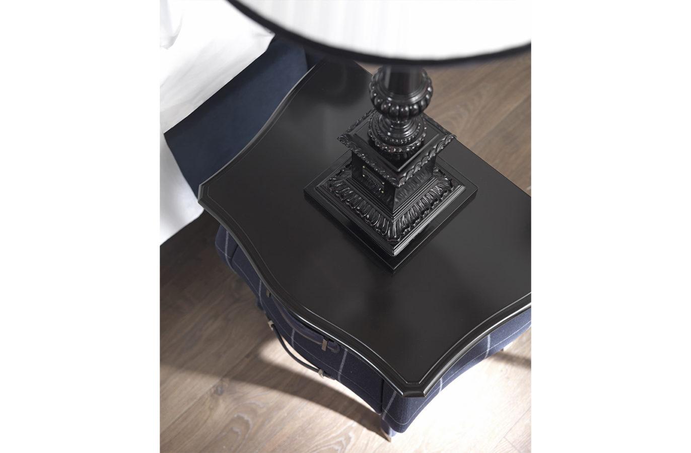 Dena Table Lamp