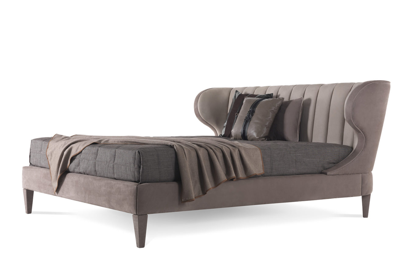 Gianfranco Ferre Home Dunlop Bed 03