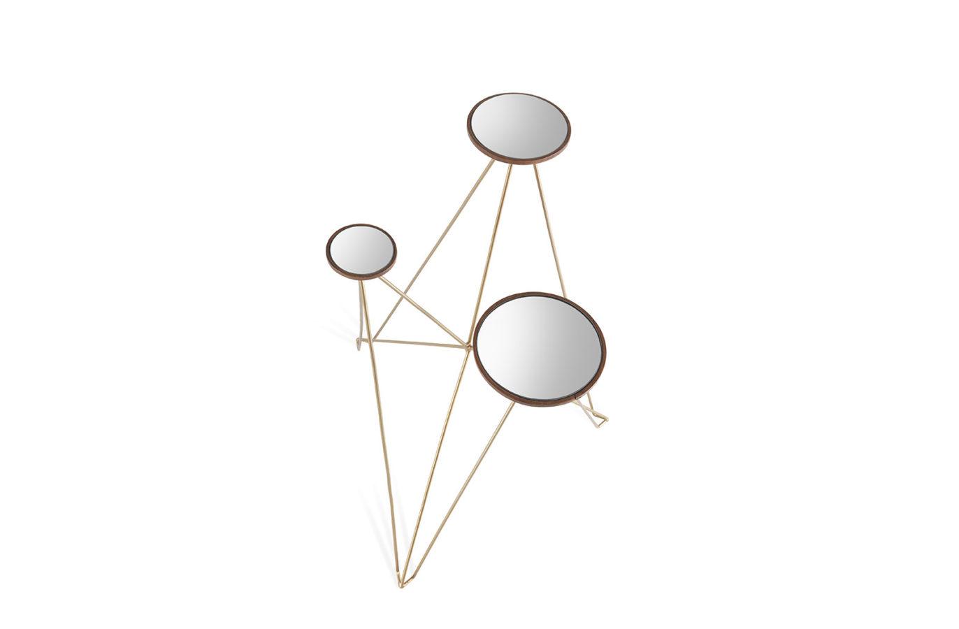 Effiel Side Table 3