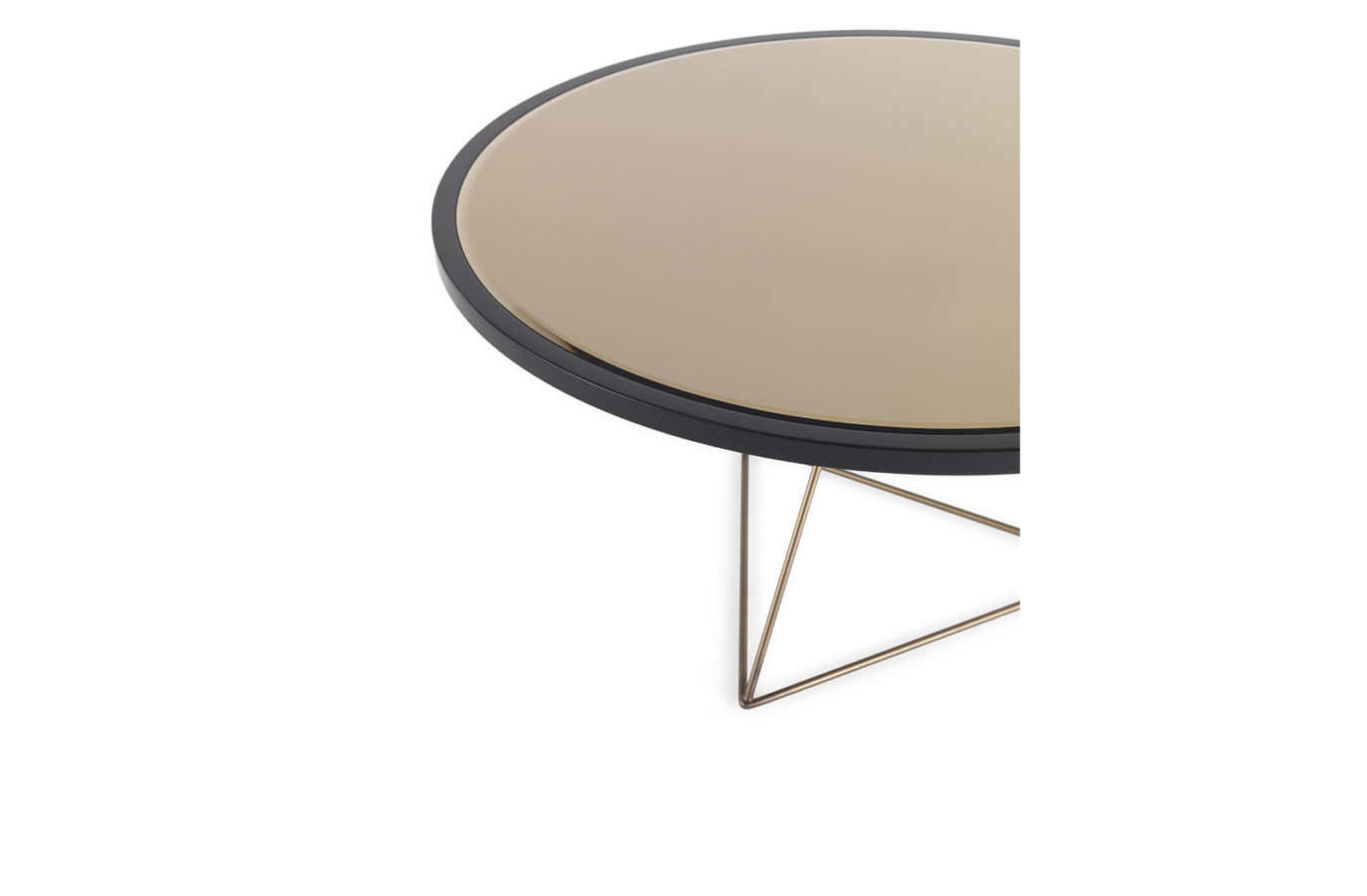 Gianfranco Ferre Home Effiel Central Table 03