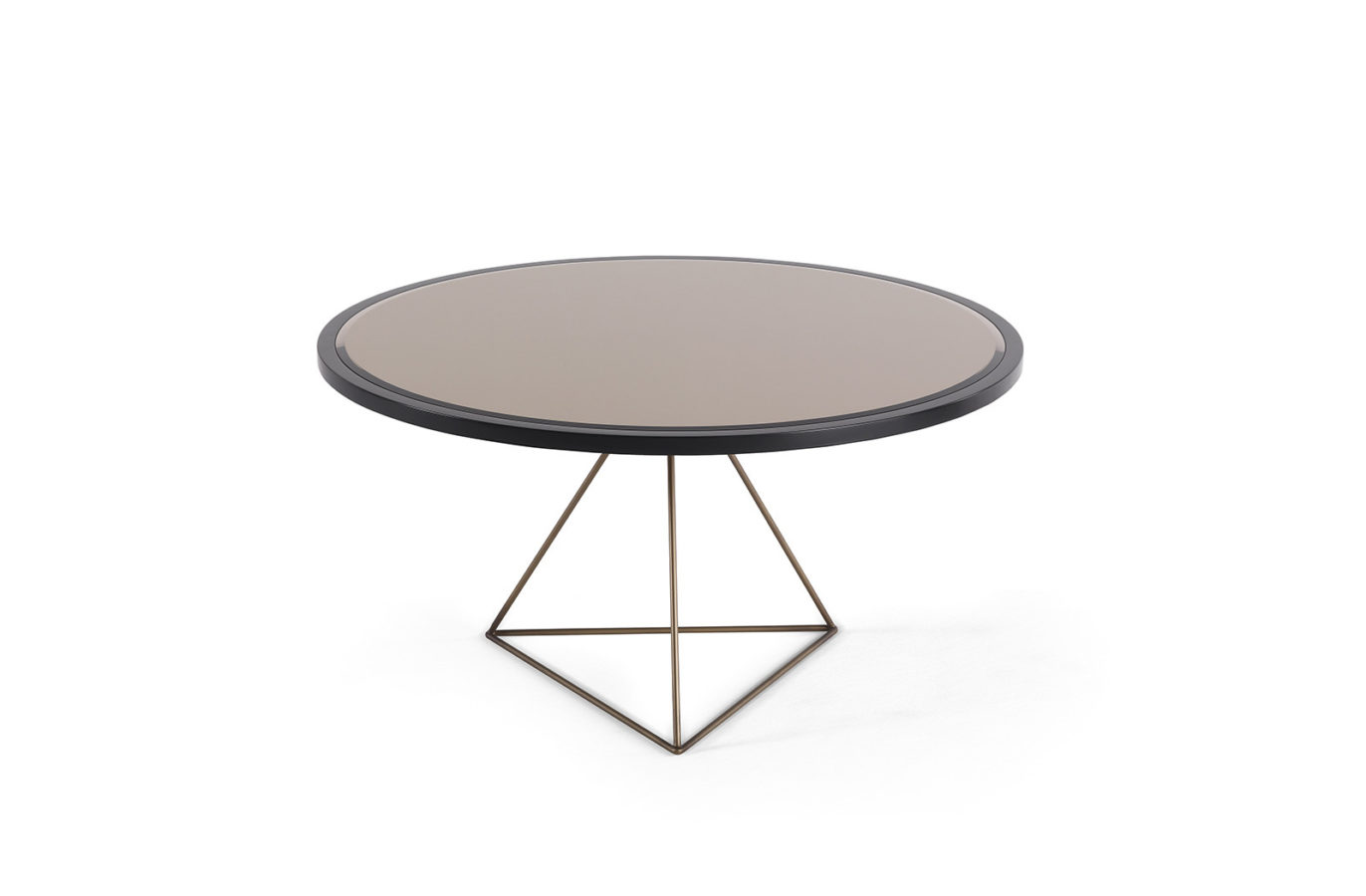 Gianfranco Ferre Home Effiel Side Table 02