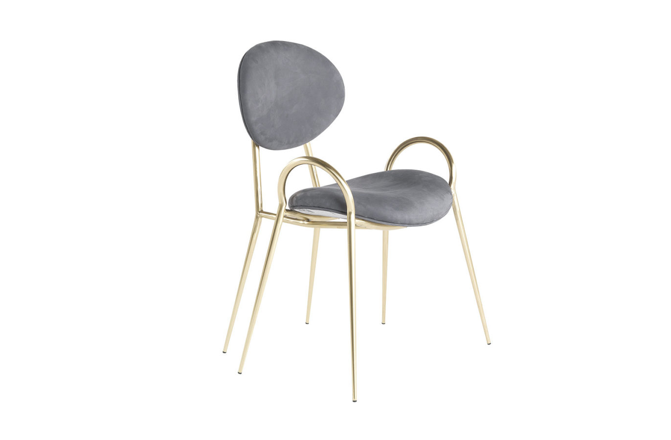 Effimera Chair 1