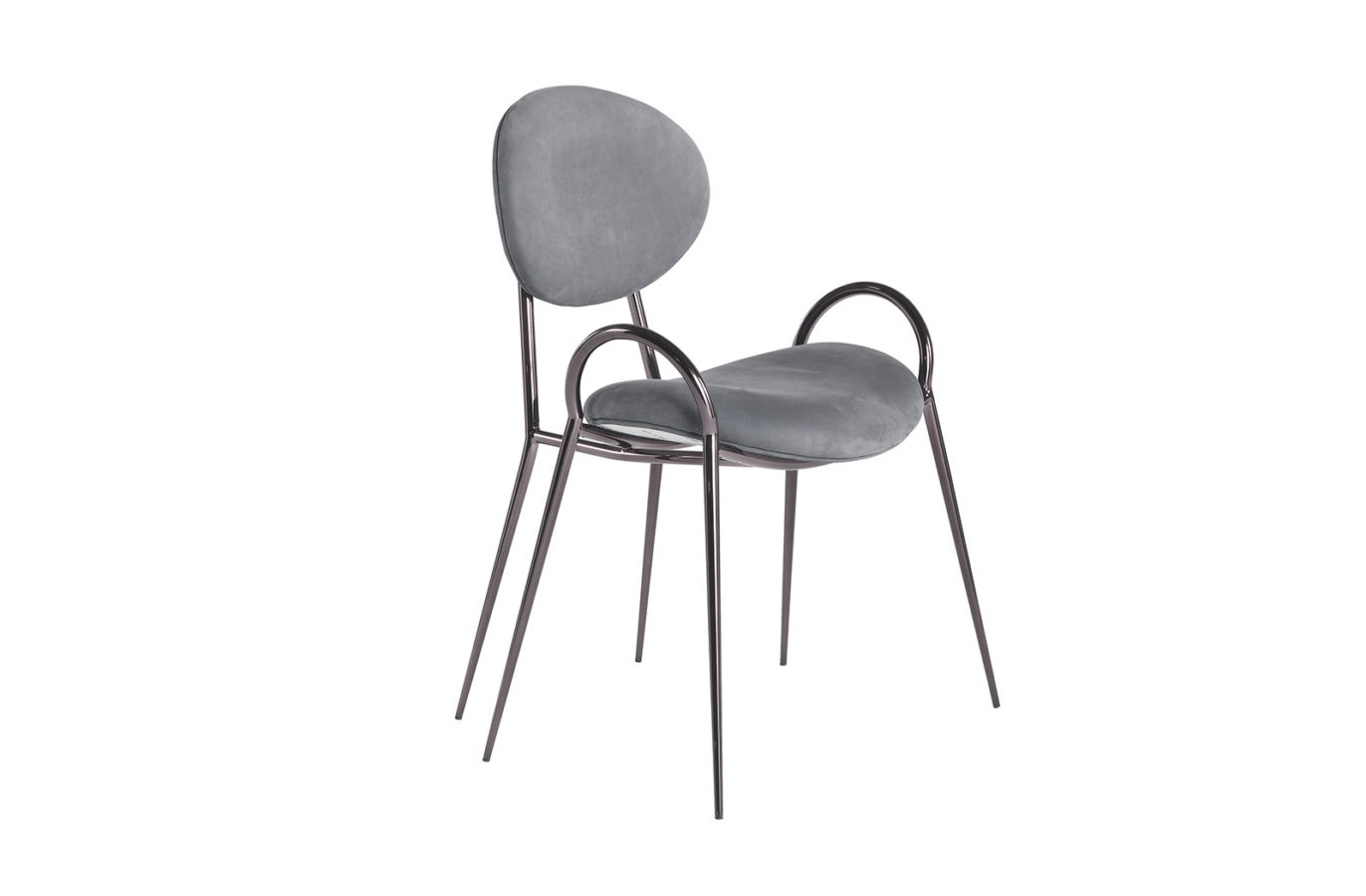 Effimera Chair 3