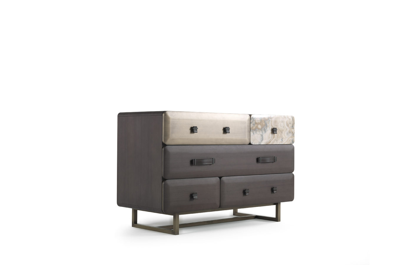 Five Points Chest Of Drawers 02