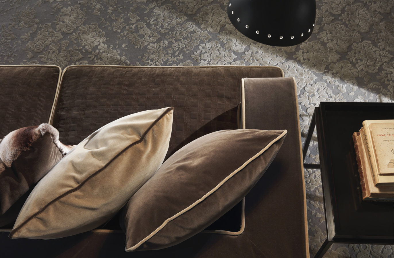 Gfh Flair Modular Sofa 03