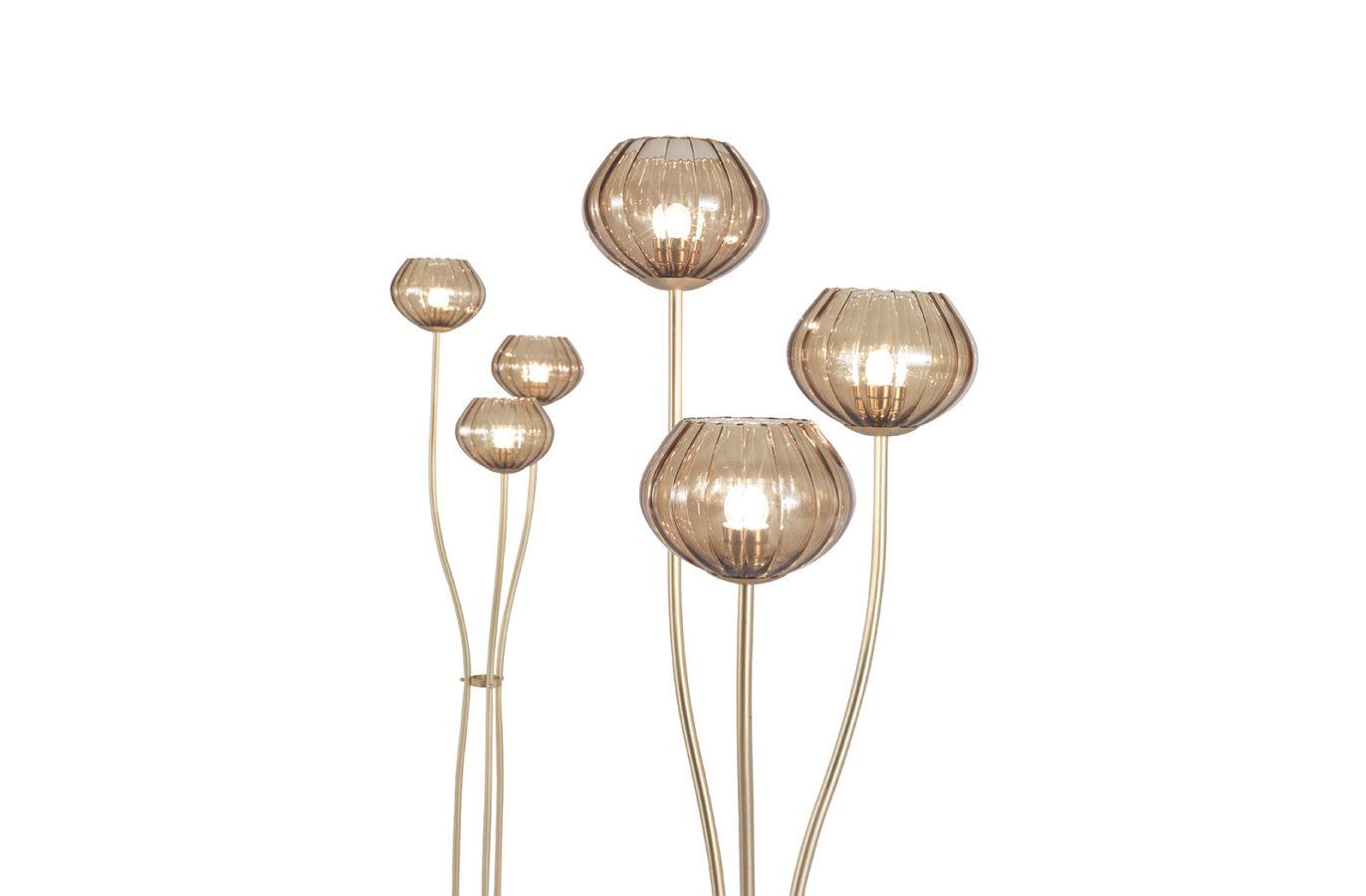 Fleming Floor Lamp
