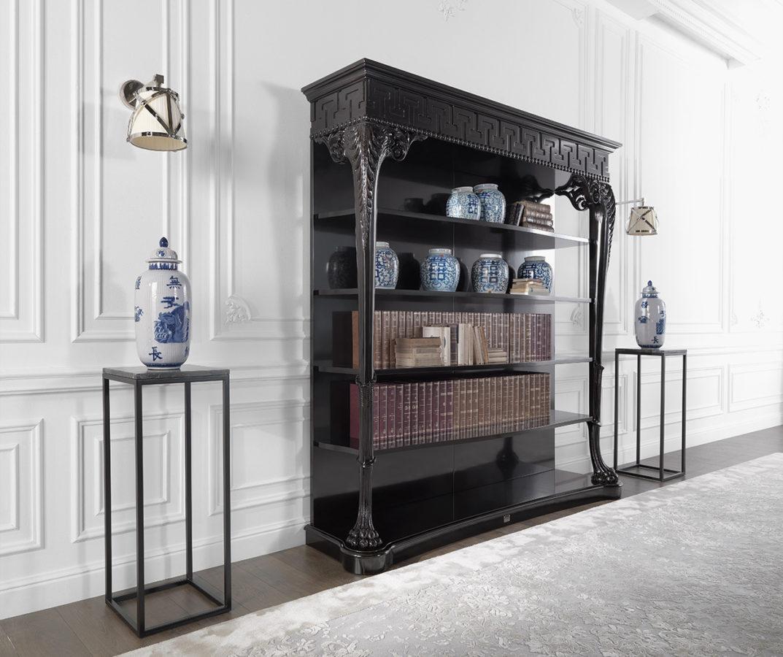 Gfh Greenwich Day Furniture 02