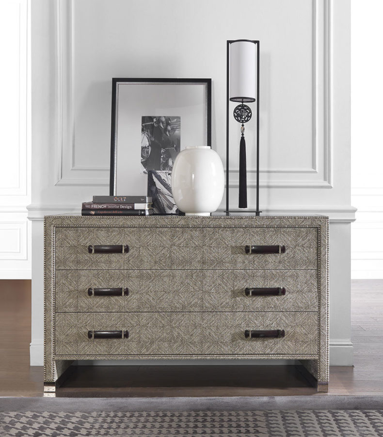 Gfh Hamilton Chest Of Drawers 02