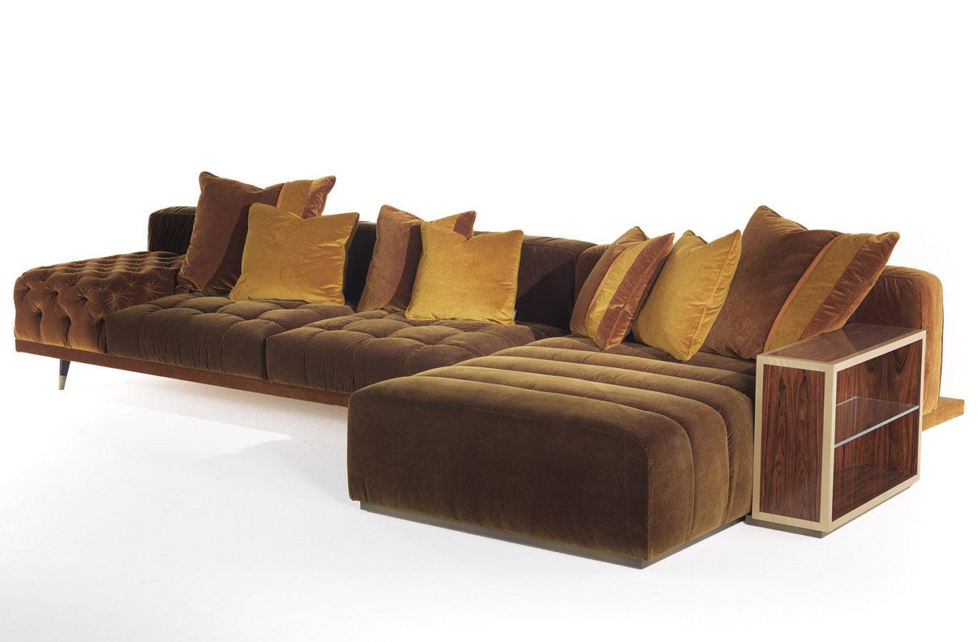 Highlander Modular Sofa 3 Jpg