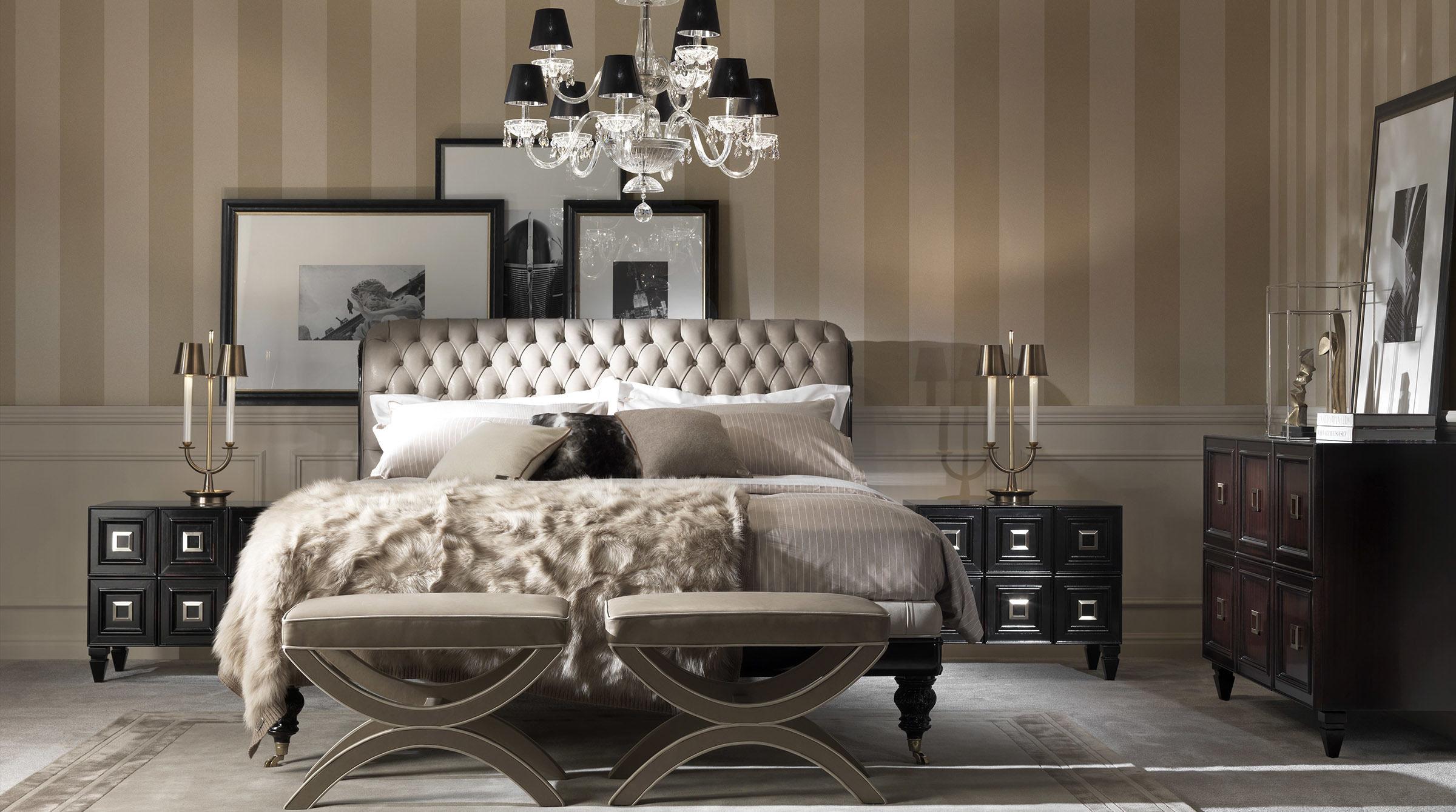 Gfh Bedroom1