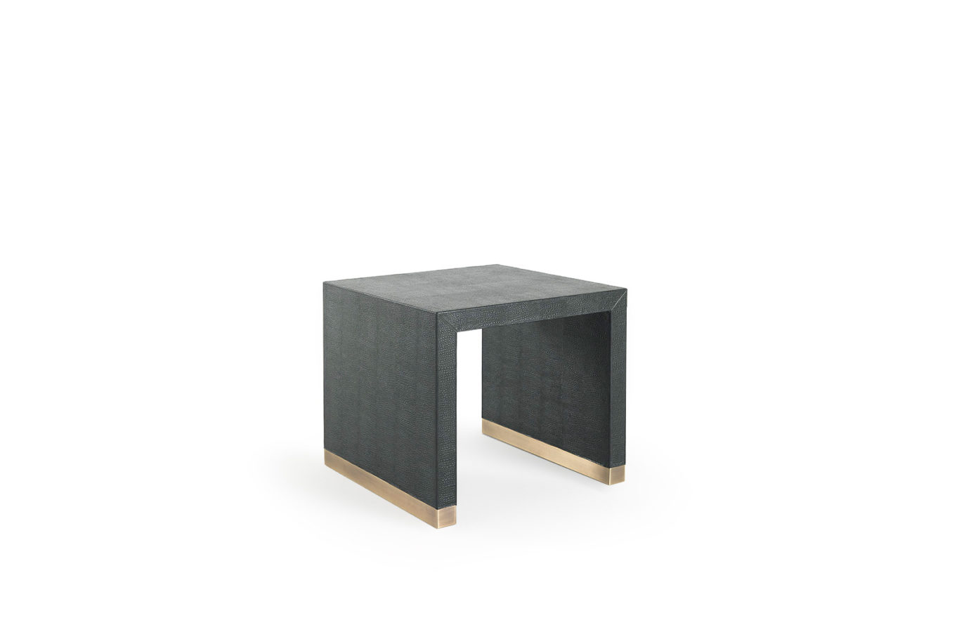 Gianfranco Ferre Home Kay Side Table