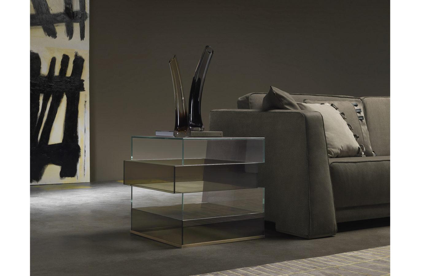Gianfranco Ferre Home Keer Vase 02