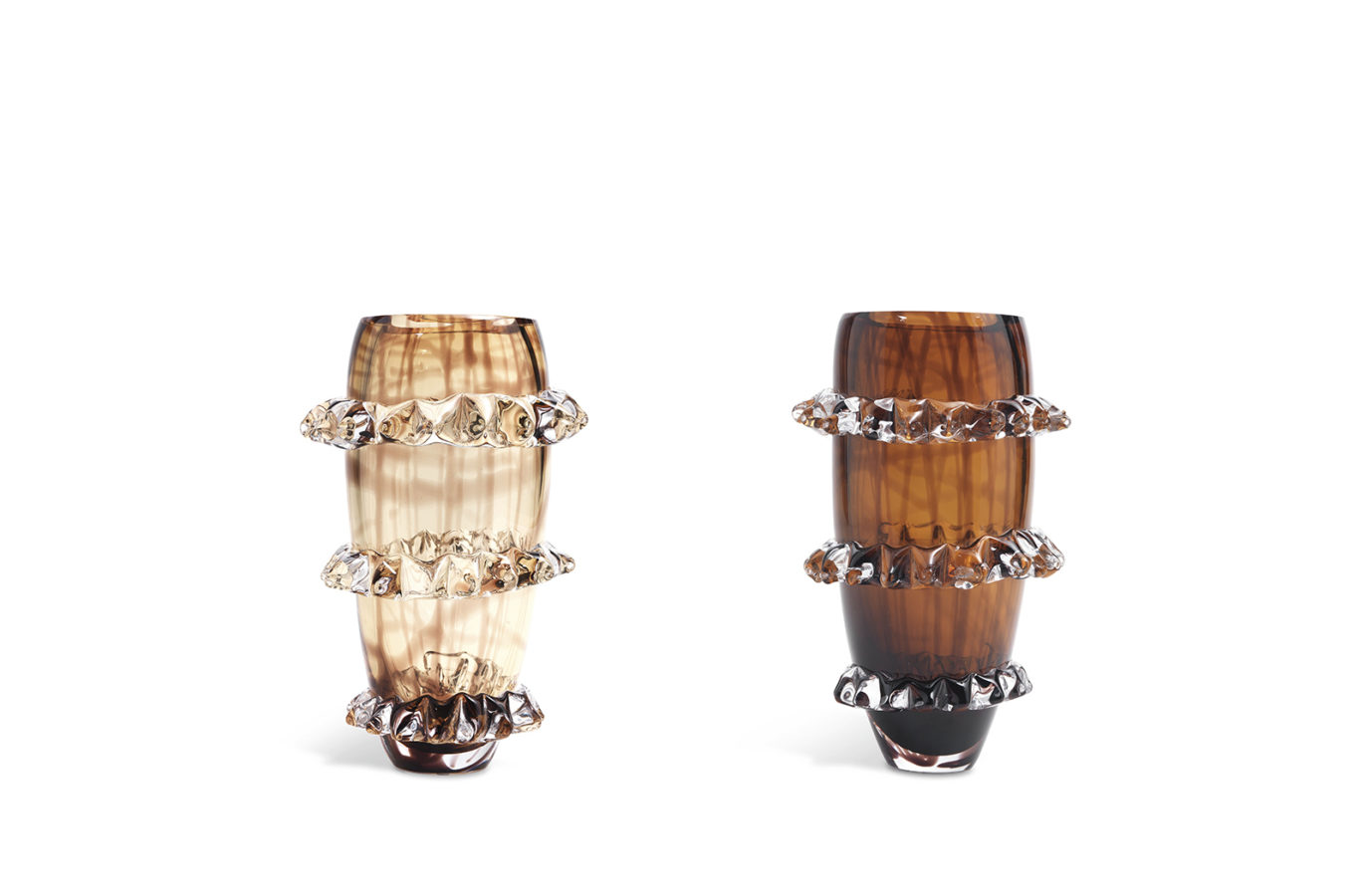 Gianfranco Ferre Home Kenly Vase 01