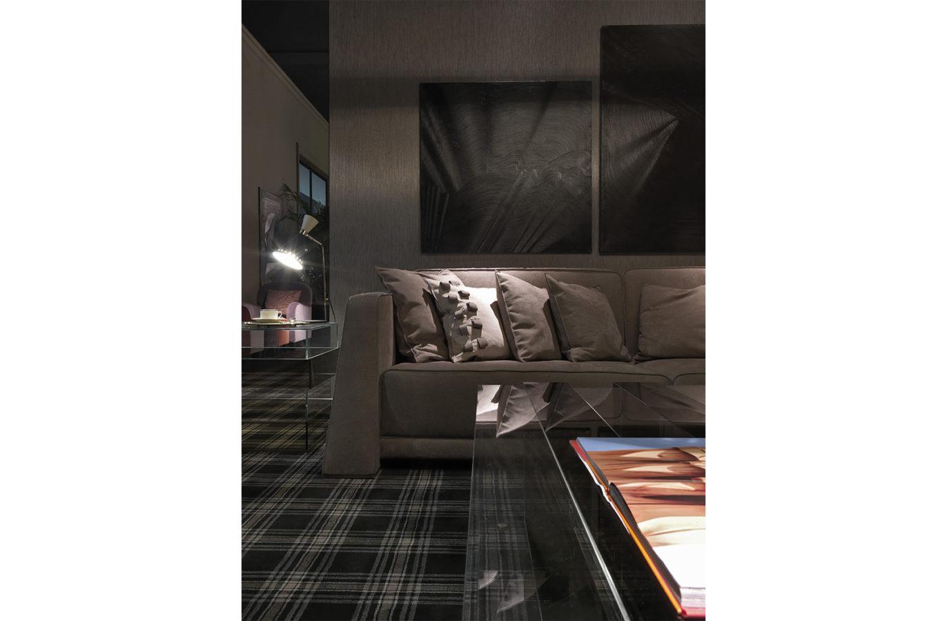 Kilt Sofa 2