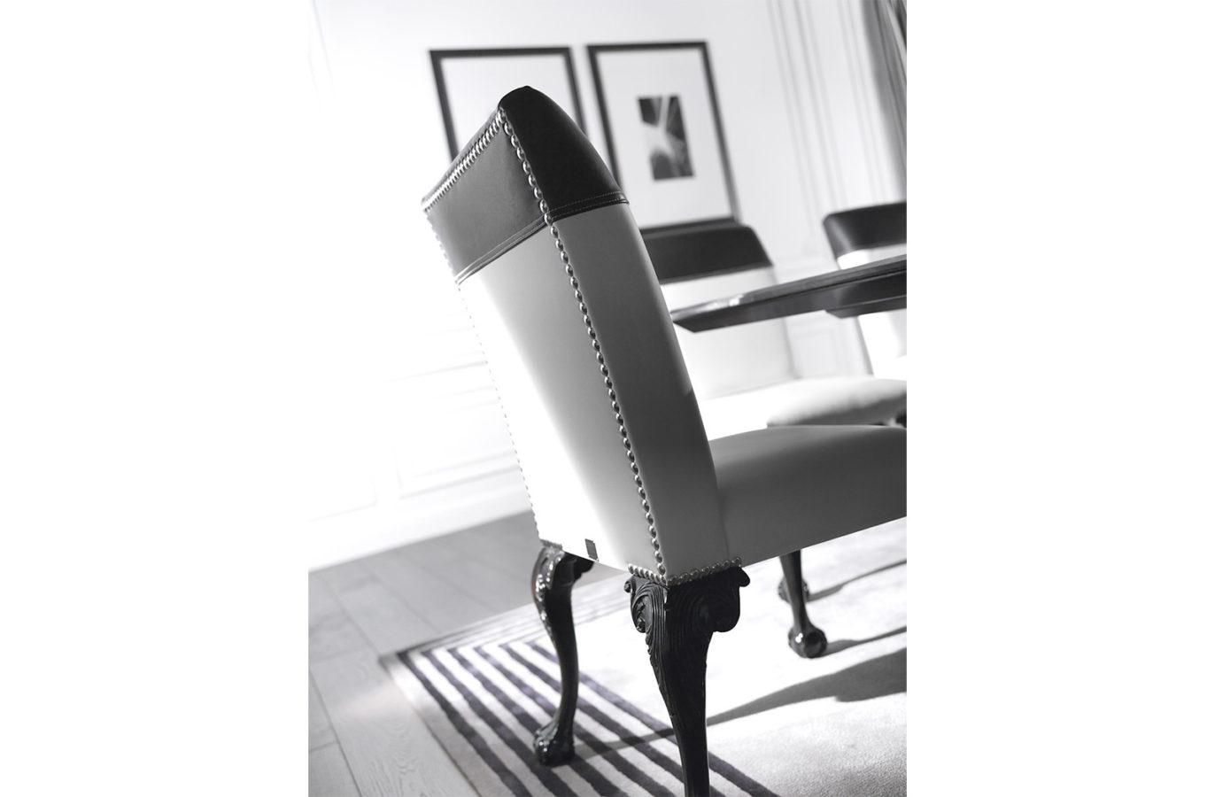 Lancaster Chair