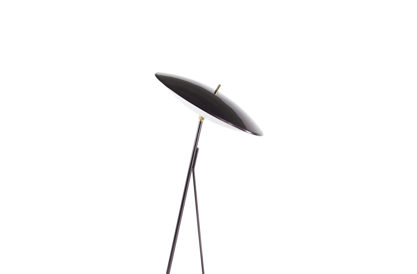 Lapa Floor Lamp 1