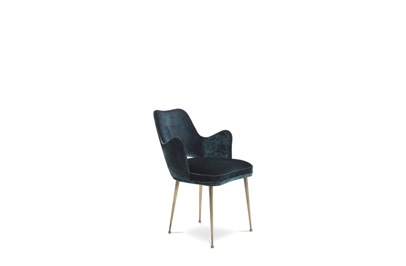Macadam Chair 2