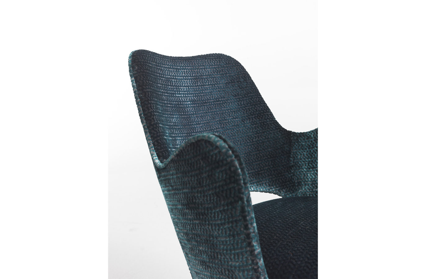 Macadam Chair