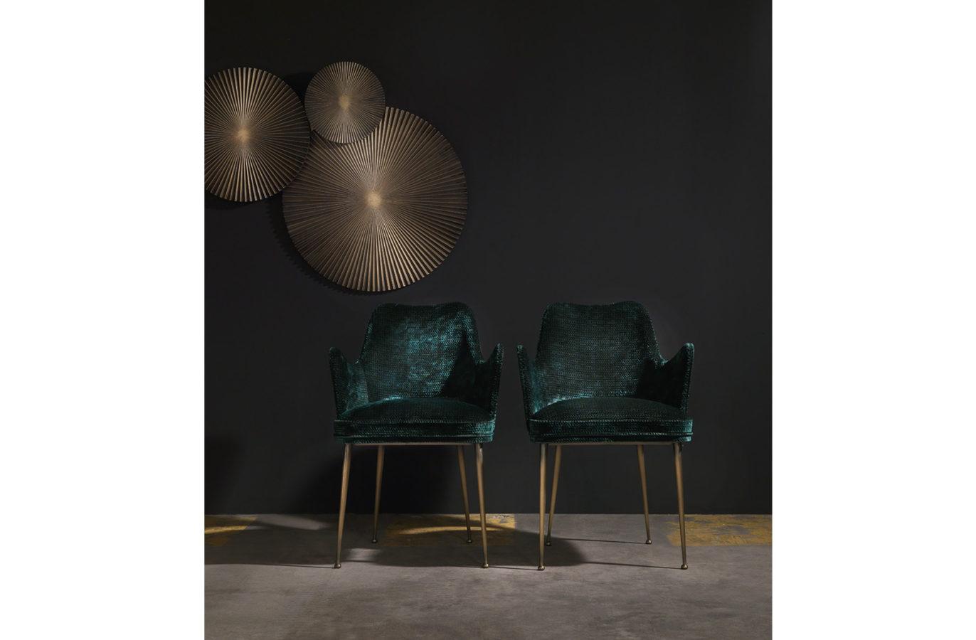 Mcadam Chair 3
