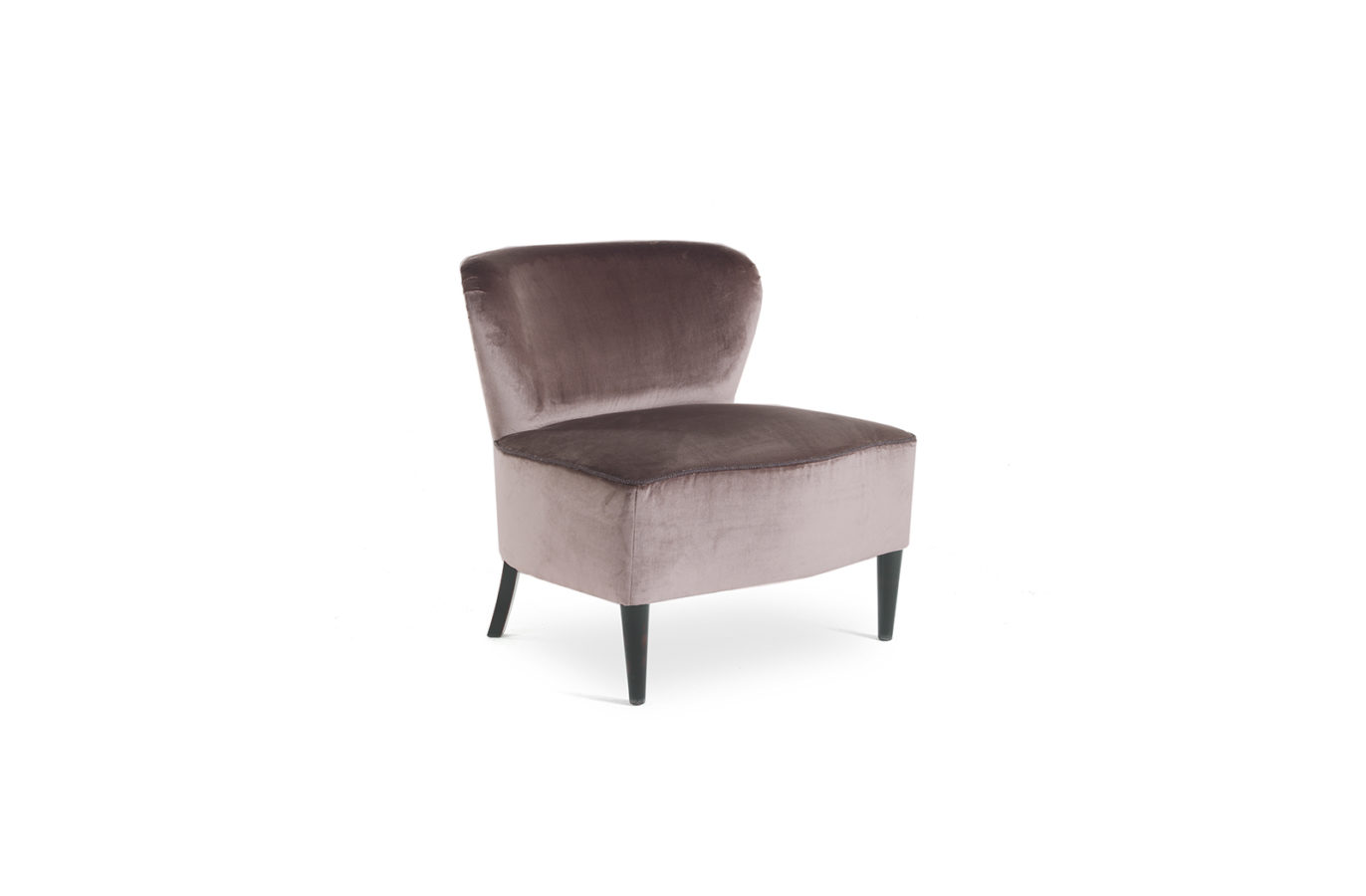 Gianfranco Ferre Home Melrose Armchair 01