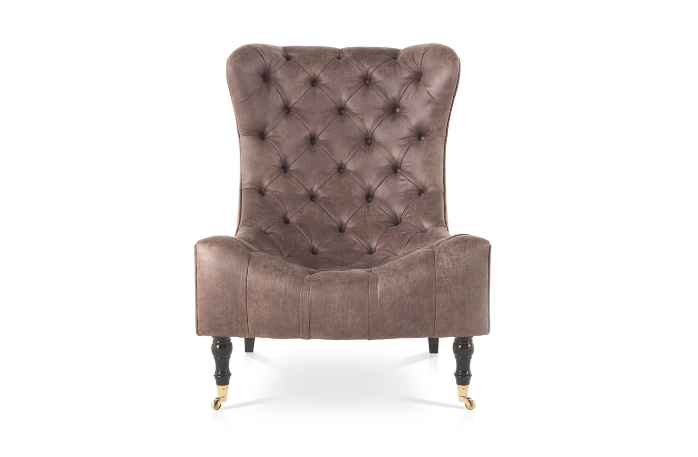 Gianfranco Ferre Home Miky Armchair 01