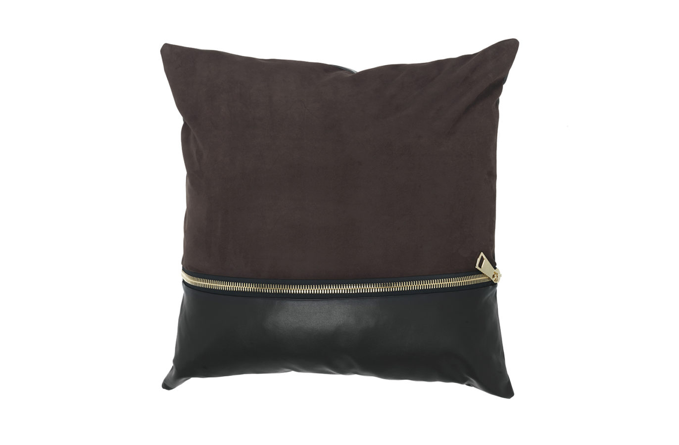Gianfranco Ferre Home Missie Cushion